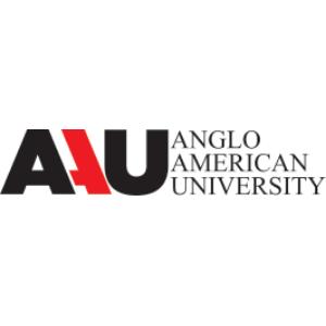 Anglo-americká